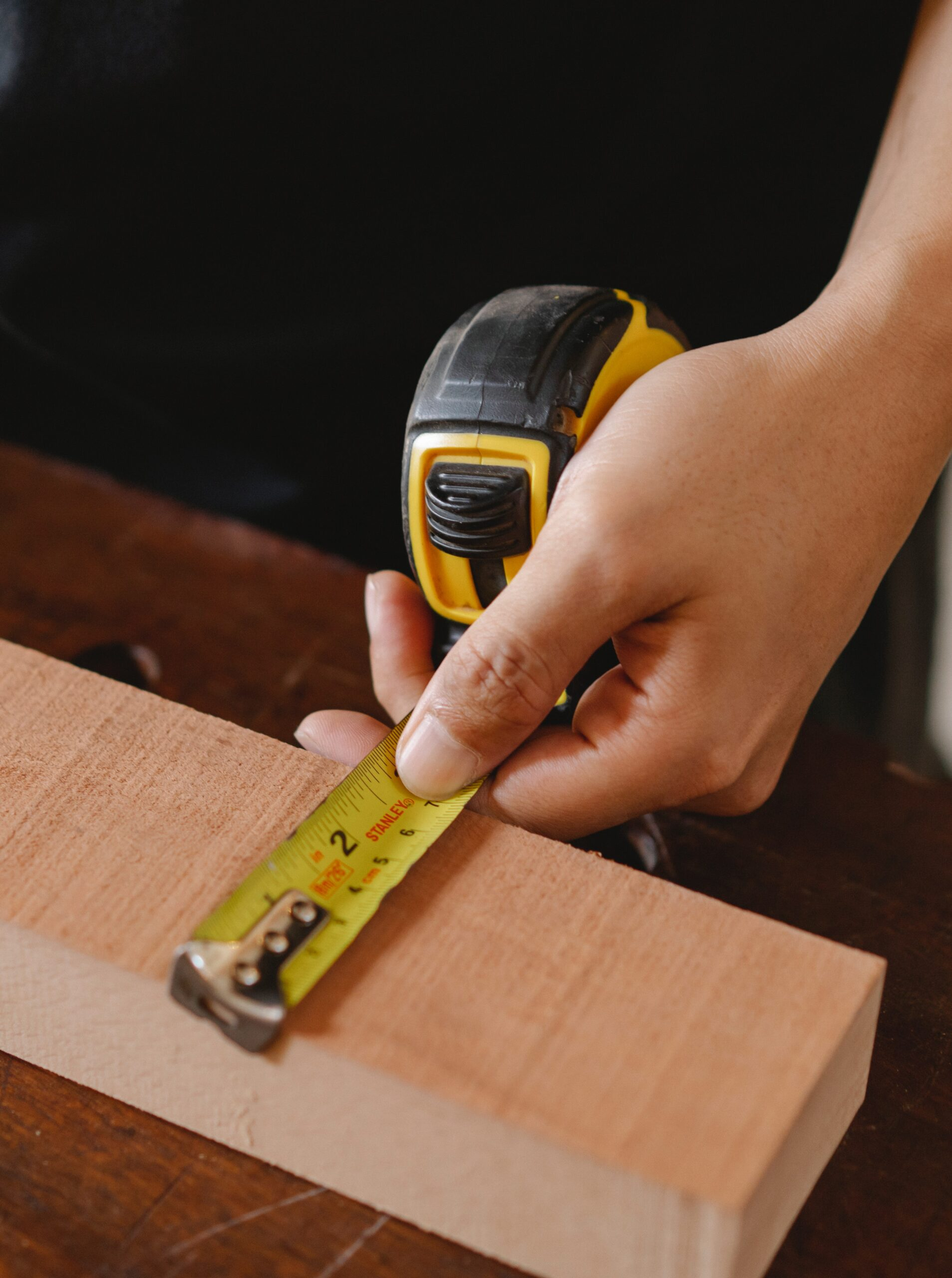 The Sudden Popularity of Amateur Home Repairs