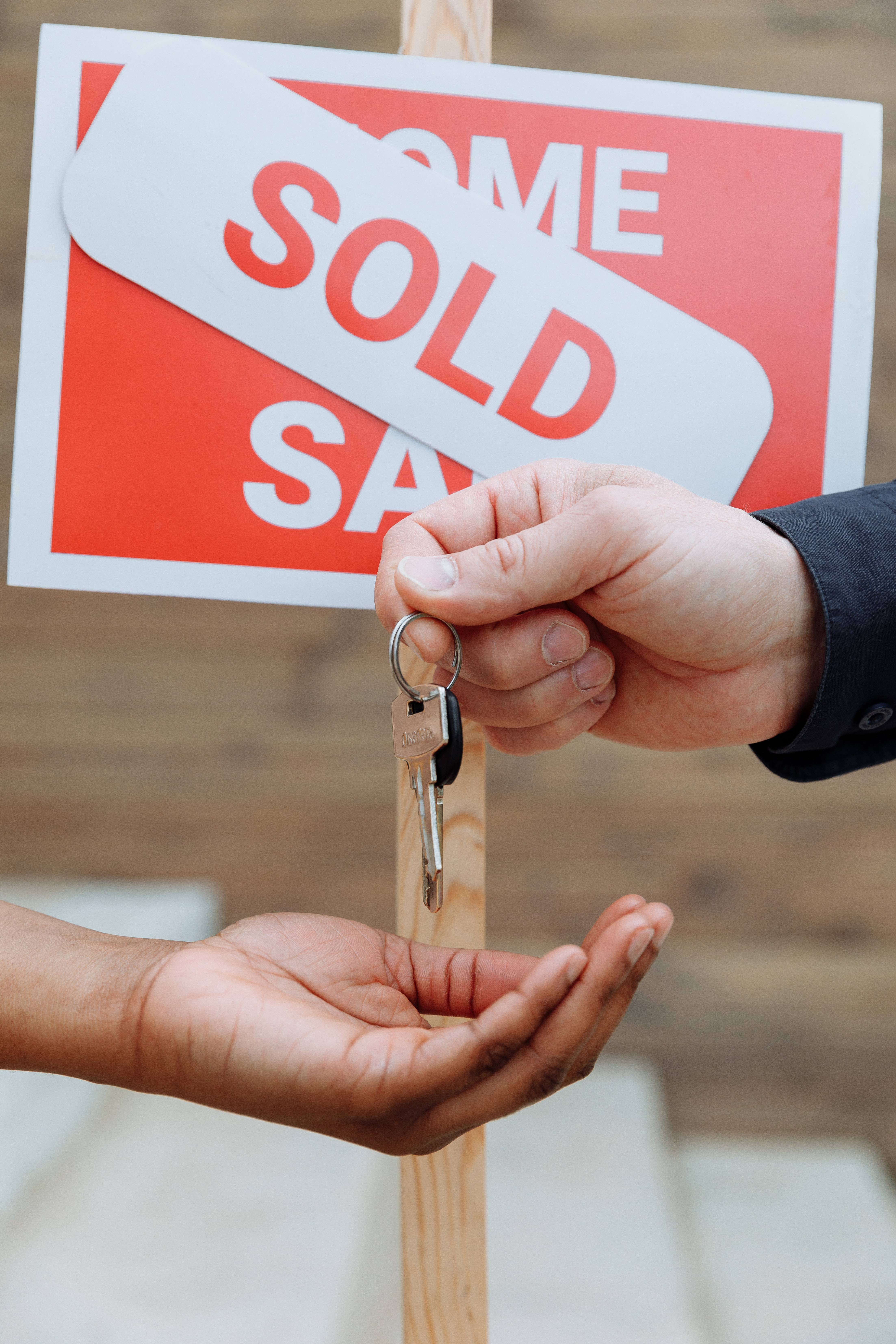When Should You Purchase Your First Home?